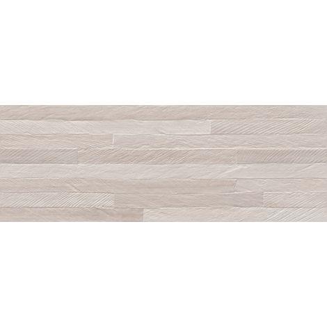 Keraben Hanko Concept Crema 25 x 70 cm