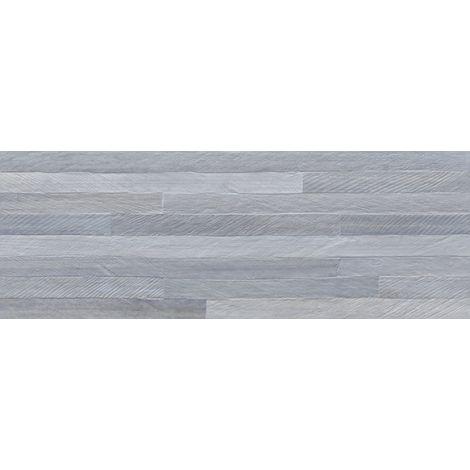 Keraben Hanko Concept Azul 25 x 70 cm