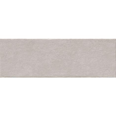 Keraben Kalos White 30 x 90 cm