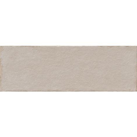 Keraben Kalos Beige 30 x 90 cm