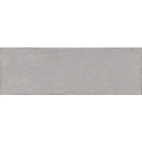Keraben Kalos Pearl 30 x 90 cm