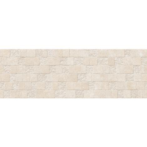 Keraben Kalos Concept Beige 30 x 90 cm