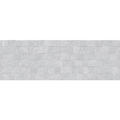 Keraben Kalos Concept Pearl 30 x 90 cm