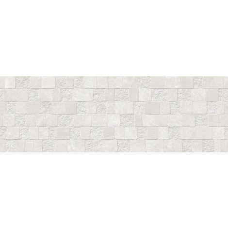 Keraben Kalos Concept White 30 x 90 cm