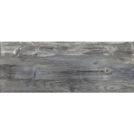 Fanal Kubrik Blue 45 x 118 cm