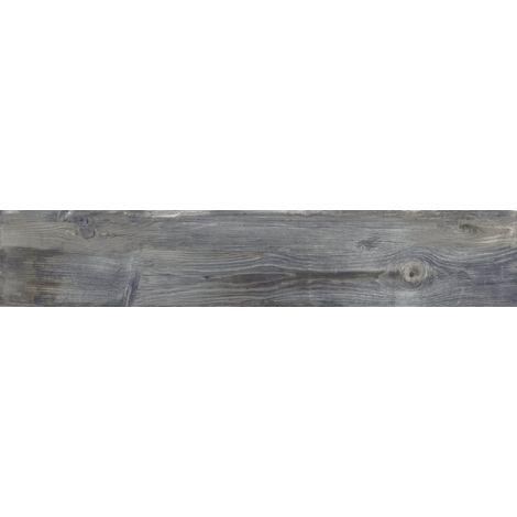 Fanal Kubrik Blue 22 x 118 cm