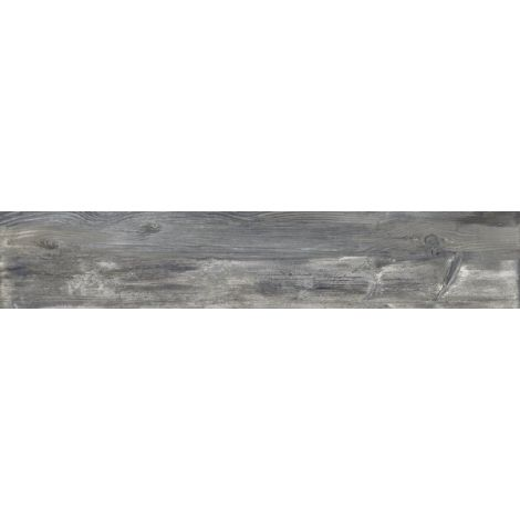Fanal Kubrik Blue Lap. 22 x 118 cm