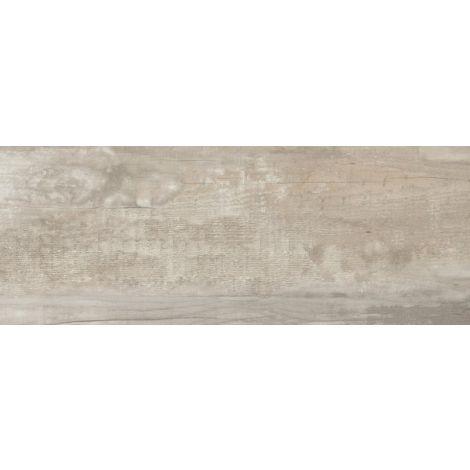 Fanal Kubrik Gris 45 x 118 cm