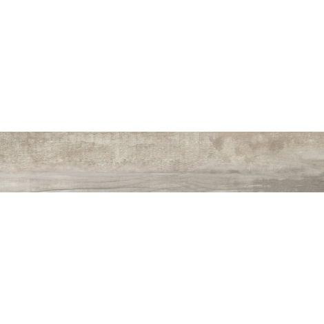 Fanal Kubrik Gris 22 x 118 cm