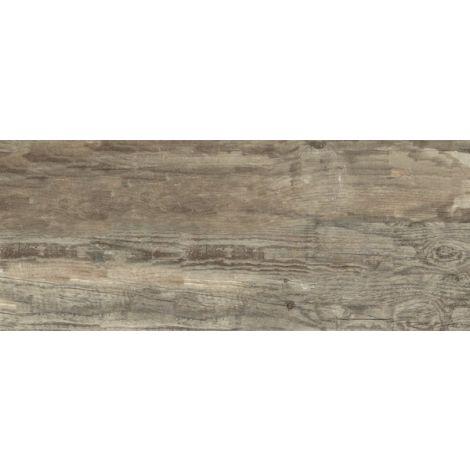 Fanal Kubrik Natural 45 x 118 cm