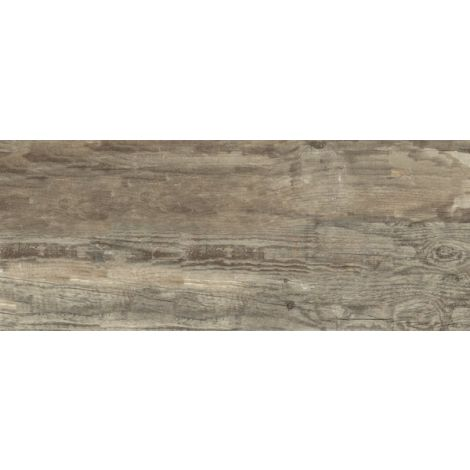 Fanal Kubrik Natural Lap. 45 x 118 cm