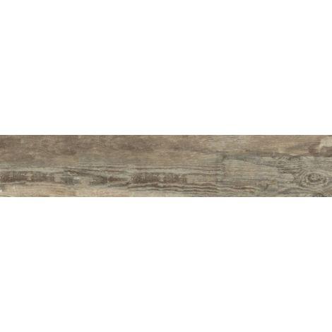 Fanal Kubrik Natural 22 x 118 cm