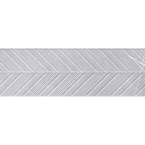 Keraben Inari Concept Gris Gloss 30 x 90 cm