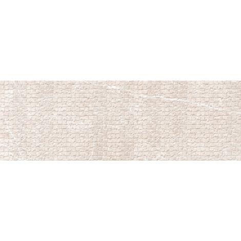 Keraben Inari Concept Crema Matt 30 x 90 cm