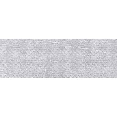 Keraben Inari Concept Gris Matt 30 x 90 cm