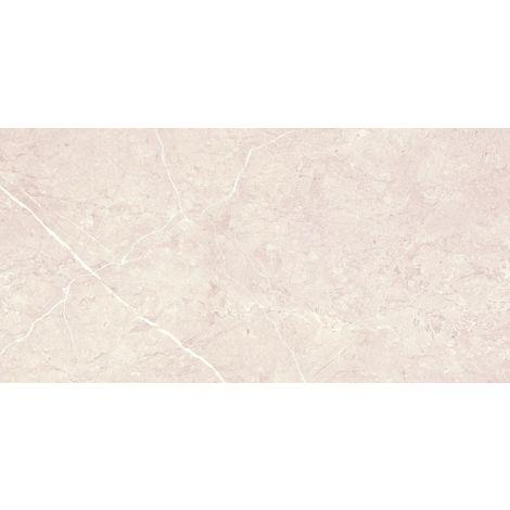 Keraben Inari Crema Gloss 25 x 50 cm