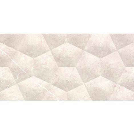 Keraben Inari Concept Crema Gloss 25 x 50 cm