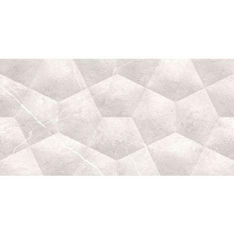 Keraben Inari Concept Perla Gloss 25 x 50 cm