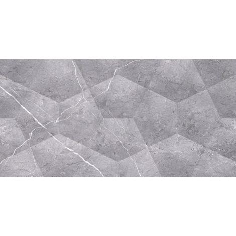 Keraben Inari Concept Marengo Gloss 25 x 50 cm