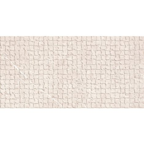 Keraben Inari Concept Crema Matt 25 x 50 cm