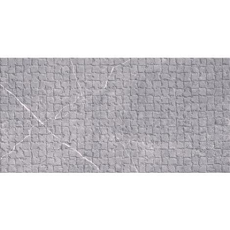 Keraben Inari Concept Marengo Matt 25 x 50 cm