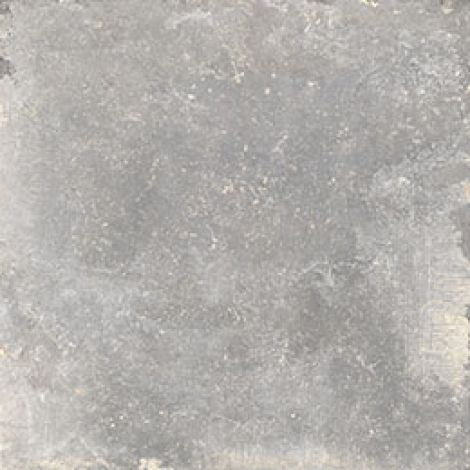 Savoia La Blue Grigio Ret. 60 x 60 cm