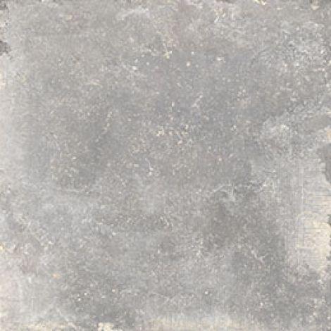 Savoia La Blue Grigio Terrassenplatte 60 x 60 x 2 cm
