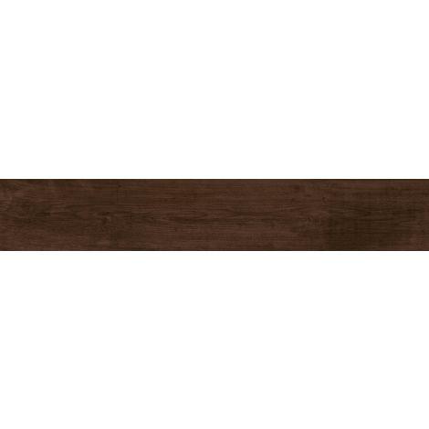 Sant Agostino Lakewood Brown 20 x 120 cm