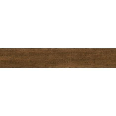 Sant Agostino Lakewood Burnt 20 x 120 cm