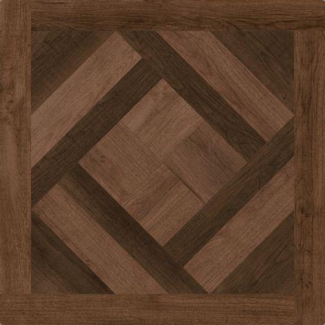 Sant Agostino Lakewood Coffer 90 x 90 cm