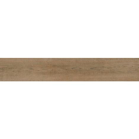 Sant Agostino Lakewood Natural 20 x 120 cm