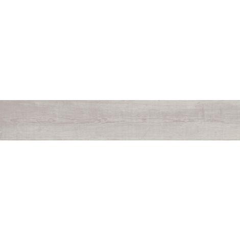 Sant Agostino Lakewood White 20 x 120 cm