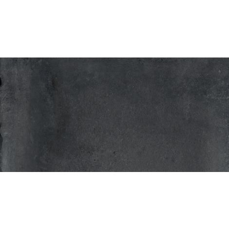 Castelvetro Concept Land Black 40 x 80 cm