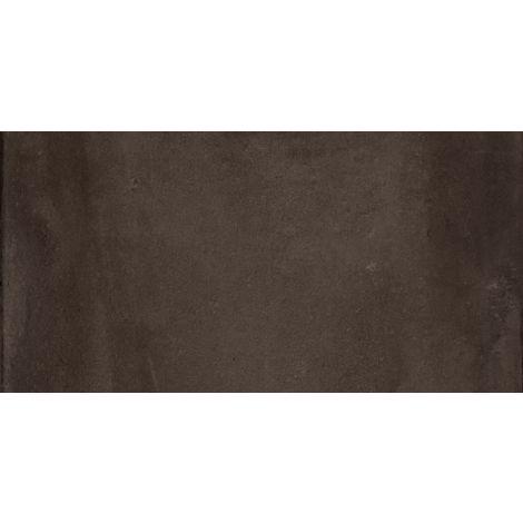 Castelvetro Concept Land Brown Terrassenplatte 40 x 80 x 2 cm