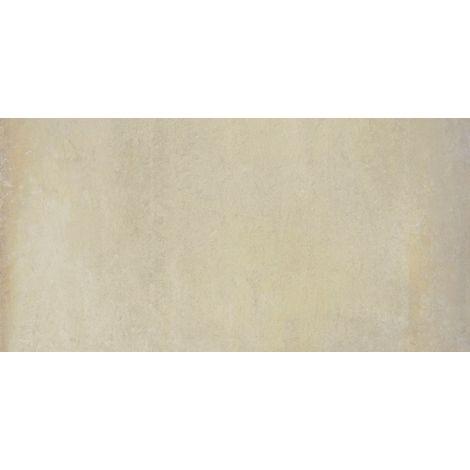 Castelvetro Concept Land Ivory Terrassenplatte 40 x 80 x 2 cm
