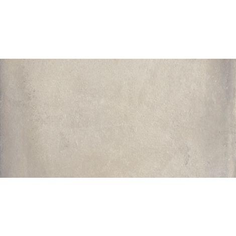 Castelvetro Concept Land Light Grey Terrassenplatte 40 x 80 x 2 cm