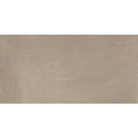 Castelvetro Concept Land Muddy Grip 30 x 60 cm