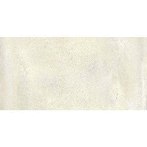 Castelvetro Concept Land White Terrassenplatte 40 x 80 x 2 cm