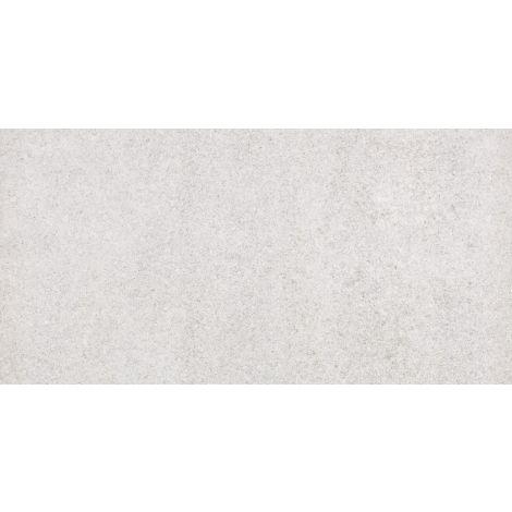 Navarti Landa Blanco 60 x 120 cm