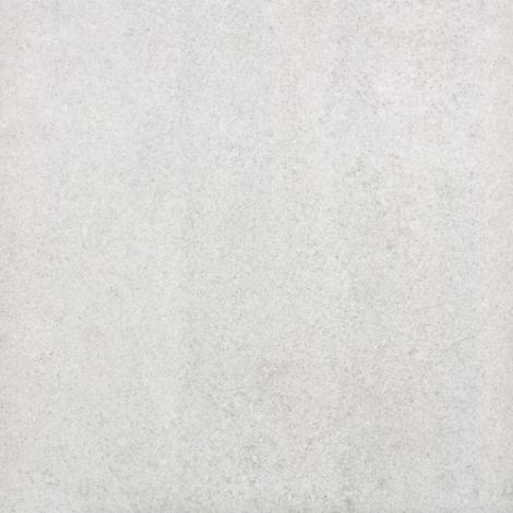 Navarti Landa Blanco 60,8 x 60,8 cm