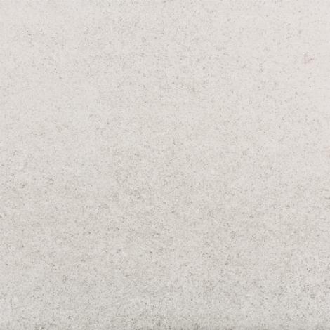 Navarti Landa Crema 90 x 90 cm