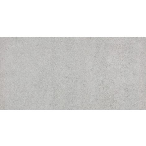 Navarti Landa Gris 60 x 120 cm