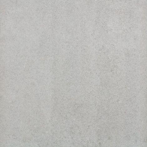 Navarti Landa Gris 90 x 90 cm