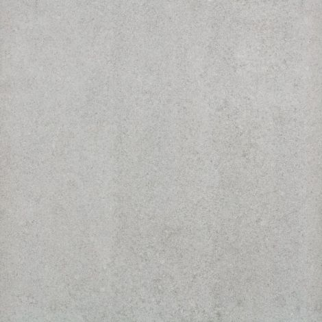 Navarti Landa Gris 60,8 x 60,8 cm