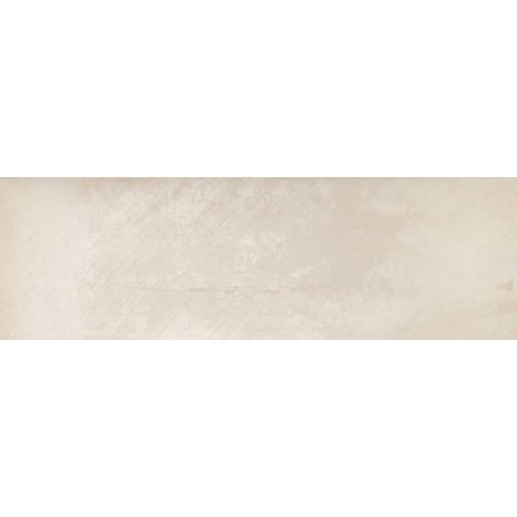 Grespania Landart Beige 31,5 x 100 cm