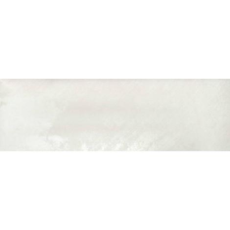 Grespania Landart Blanco 31,5 x 100 cm