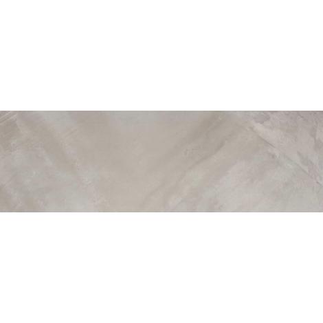 Grespania Landart Gris 31,5 x 100 cm
