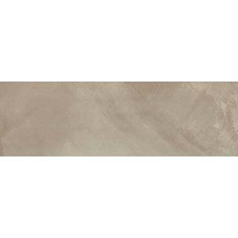 Grespania Landart Taupe 31,5 x 100 cm