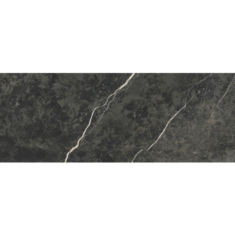 Fanal Laurent Black 45 x 118 cm