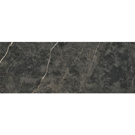 Fanal Laurent Black NPlus 45 x 118 cm
